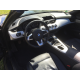 BMW Z4 2.3i Luxe 204 cv